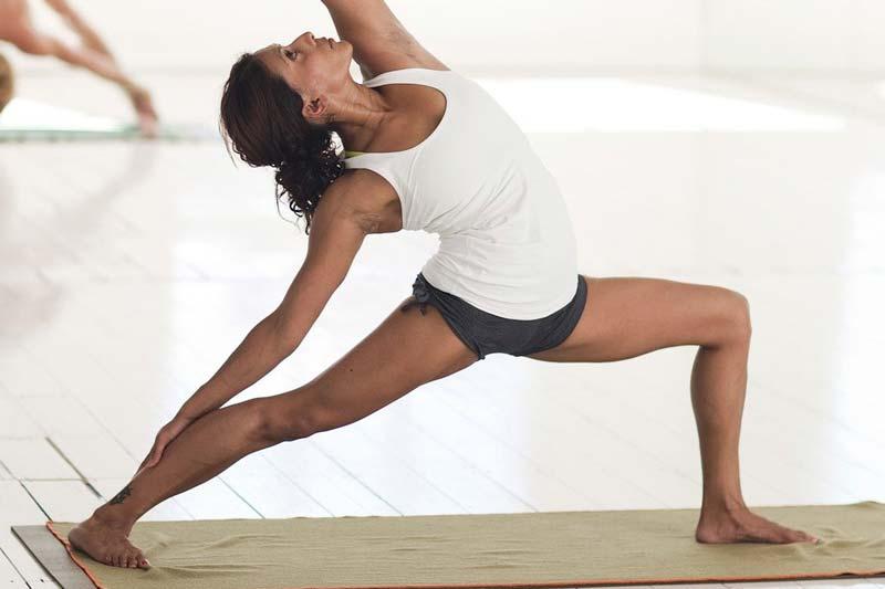 Yoga Dortmund Gal1