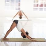 Yoga Kurs Dortmund