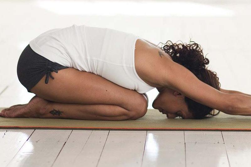 Yoga Kurs Dortmund Gallerie